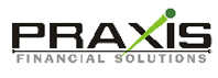 Praxin Financial Solutions